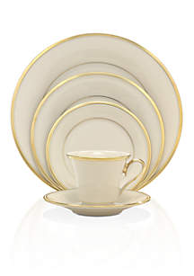 Lenox® Eternal Dinnerware and Accessories