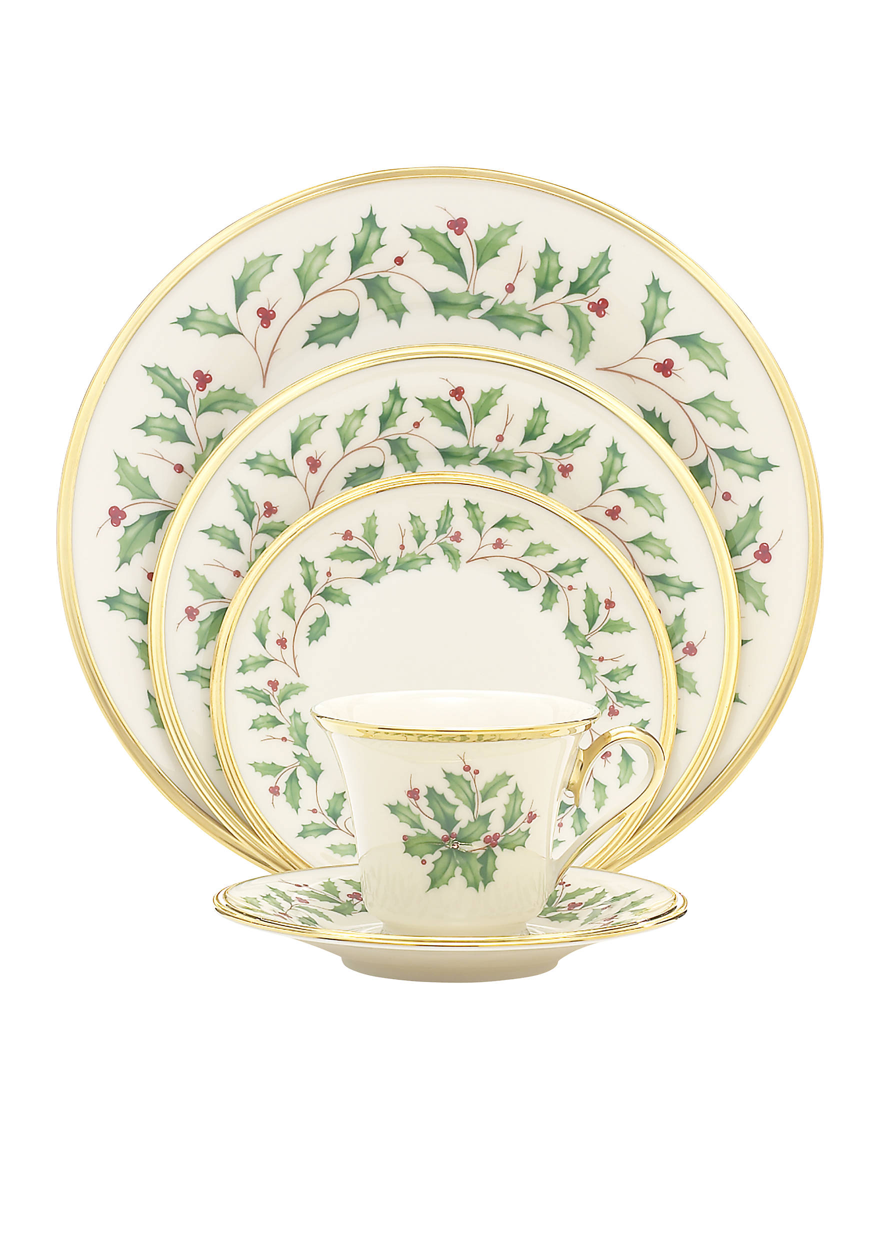 Lenox holiday dinnerware belk collection reviewsmspy