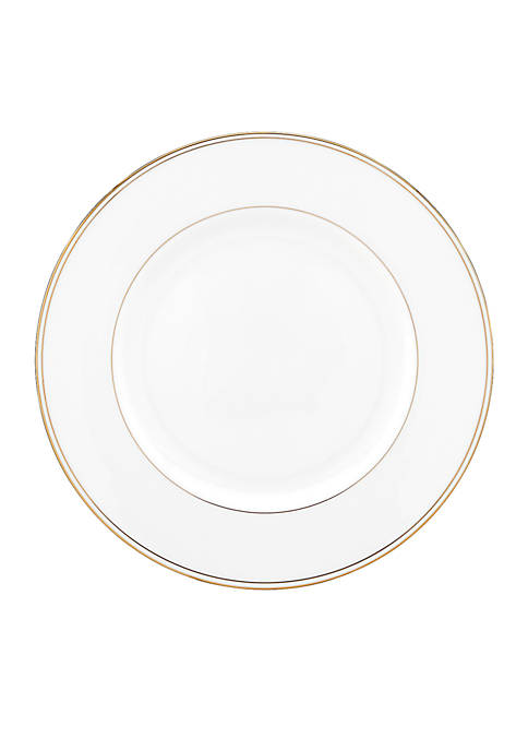 Lenox® Federal Gold Dinner Plate