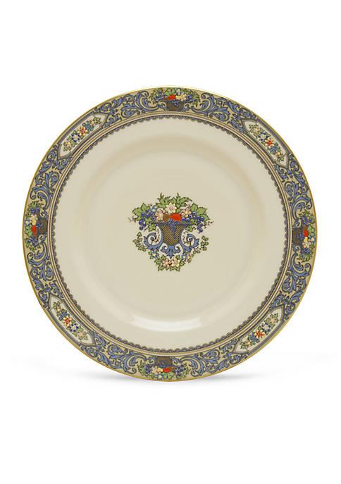 Lenox® Autumn Bread & Butter Plate