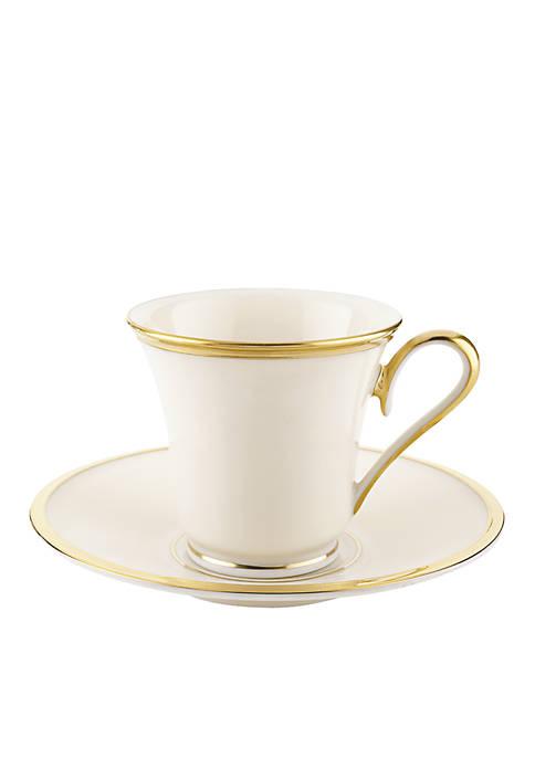 Eternal Cup