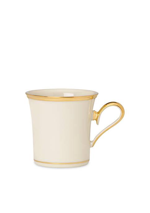 Lenox® Eternal Mug