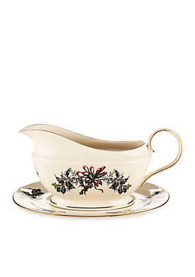 Lenox winter greetings dinnerware belk winter greetings m4hsunfo