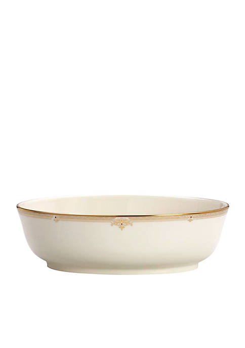 Republic Vegetable Bowl 9.5-in.