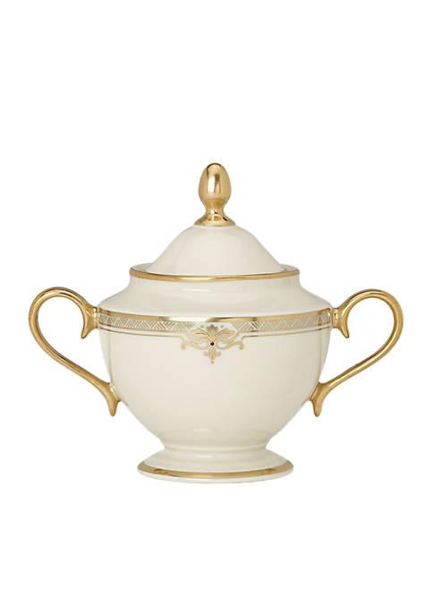 Lenox® Republic Sugar Bowl 4.8-in.