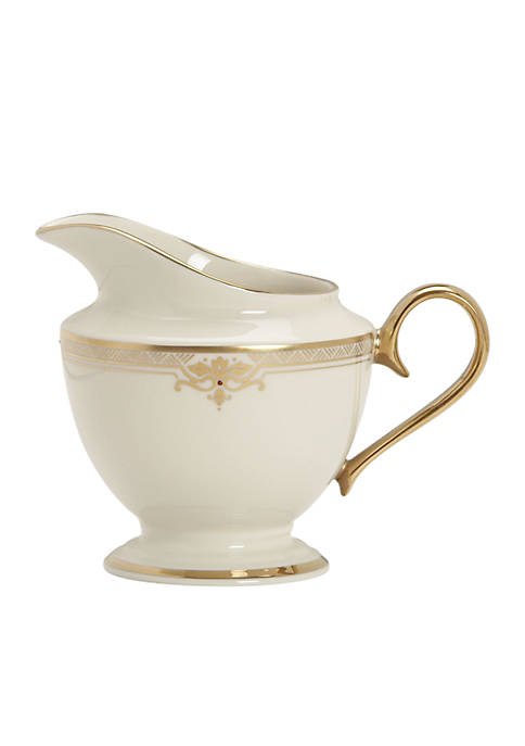 Lenox® Republic Creamer 7-oz.