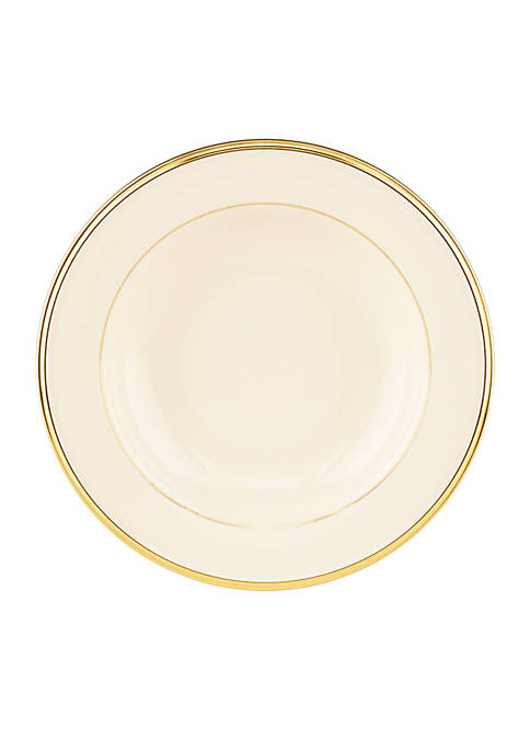 Lenox® Eternal Pasta/Soup Bowl