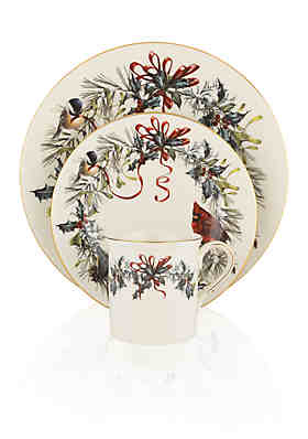 Christmas Dinnerware.Christmas Dinnerware Christmas Dishes Christmas Plates