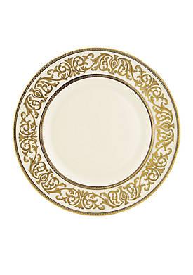 Westchester Dinnerware Accent Plate