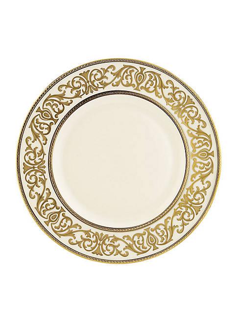 Lenox® Westchester Dinnerware Accent Plate