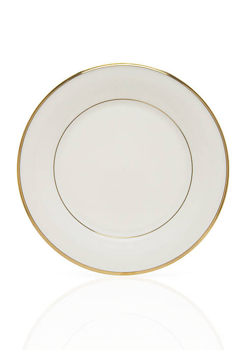 Lenox® Eternal White Dinner Plate 10.5-in.