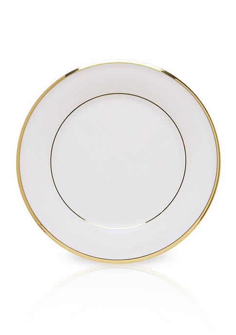 Lenox® Eternal White Salad Plate 8-in.