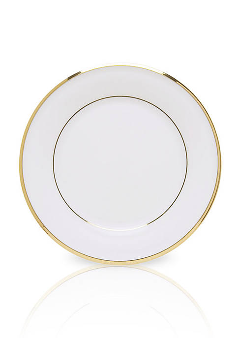 Lenox® Eternal White Bread & Butter Plate 6.25-in.