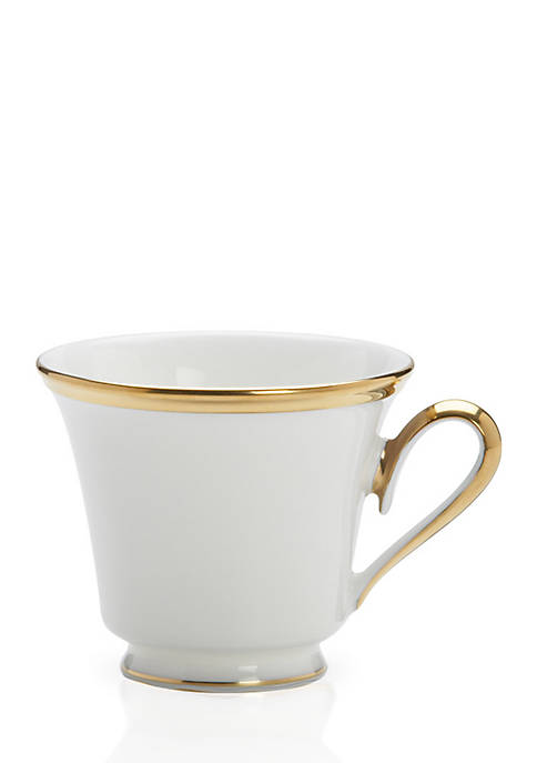Lenox® Eternal White Tea Cup 6-oz.