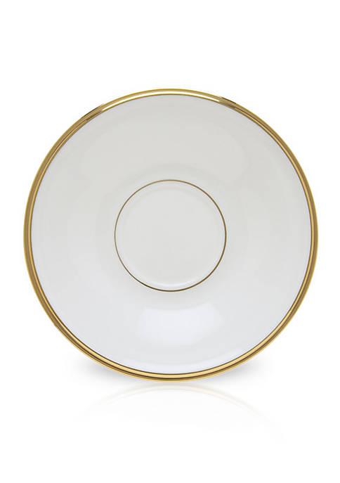 Lenox® Eternal White Saucer 6-in.