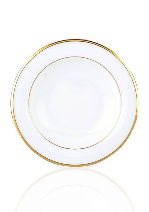 Lenox® Eternal White Rim Soup Bowl 9-in.
