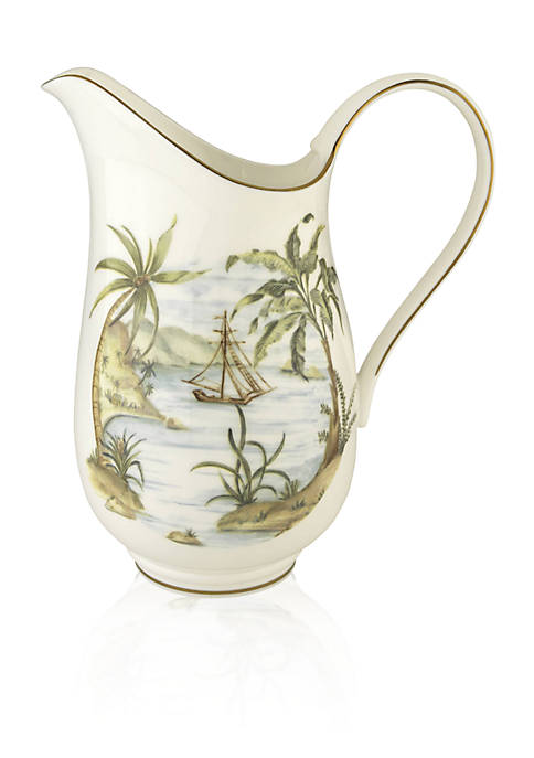 Lenox® Large Pitcher