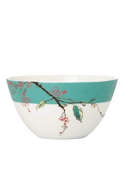 Lenox® Simply Fine Chirp Tall Bowl