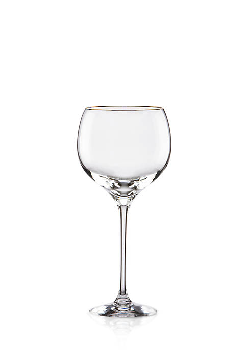 Lenox® Eternal Gold Signature Goblet