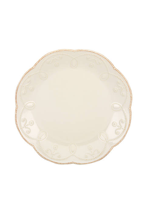 Lenox® French Perle White Salad Plate