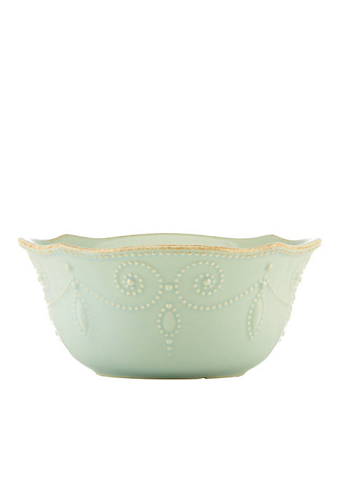 Lenox® French Perle Ice Blue All Purpose Bowl