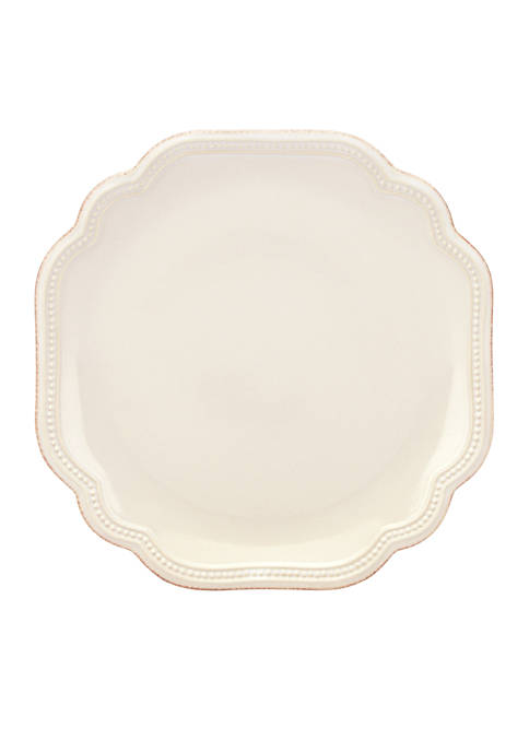 Lenox® French Perle Bead Salad Plate 9 in.