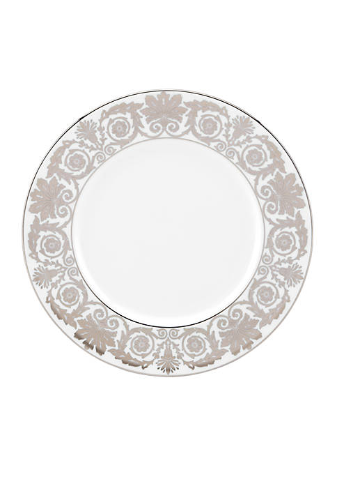Lenox® Artemis Accent Plate 9-in.