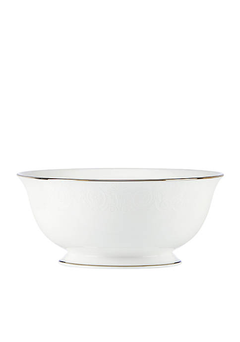 Lenox® Artemis Serving Bowl 56-oz.
