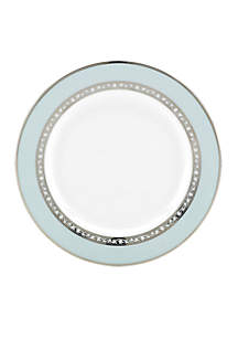 Lenox® Westmore Bread & Butter Plate 6-in.