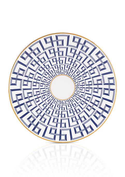 Lenox® Gluckstein Darius Gold Accent Plate