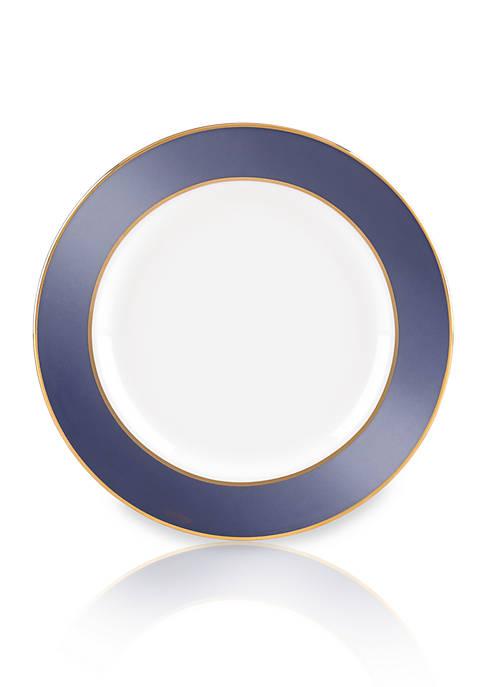 Lenox® Gluckstein Darius Gold Bread & Butter Plate