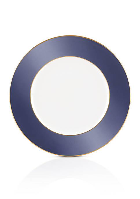 Lenox® Gluckstein Darius Gold Dinner Plate