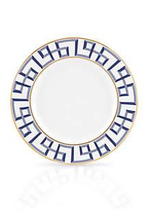 Lenox® Gluckstein Darius Gold Salad Plate