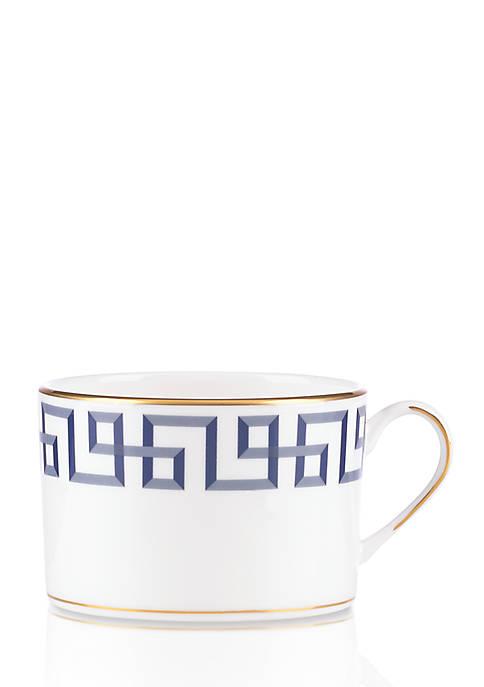 Lenox® Gluckstein Darius Gold Cup