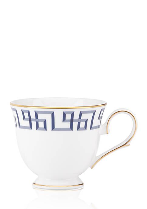 Lenox® Gluckstein Darius Gold Teacup