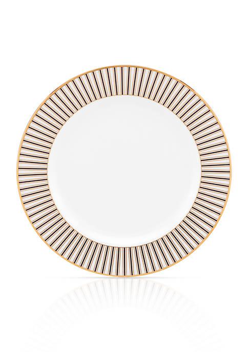 Lenox® Audrey 6-in. Bread & Butter Plate
