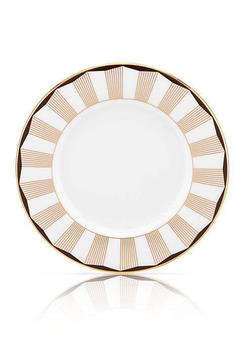 Lenox® Audrey 5.75-in. Can Saucer