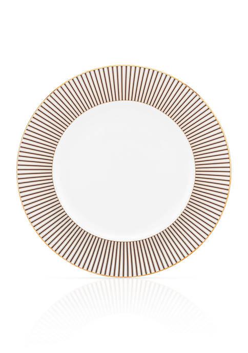 Lenox® Audrey 10.75-in. Dinner Plate
