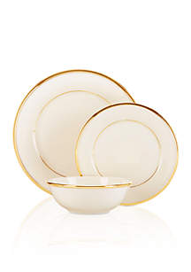 Eternal 3-Piece Place Setting