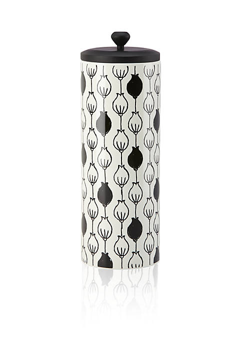 Lenox® Around the Table Tall Canister