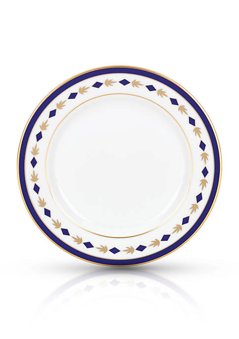 Lenox® Royal Grandeur Bread and Butter Plate