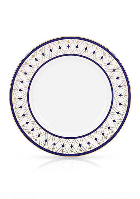 Lenox® Royal Grandeur Dinner Plate