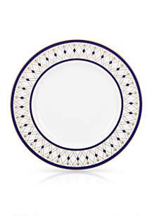 Royal Grandeur Dinner Plate