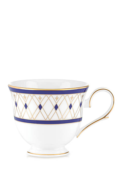Lenox® Royal Grandeur Tea Cup