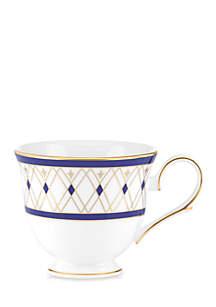 Royal Grandeur Tea Cup