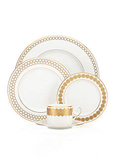 Lenox® Prismatic Dinnerware and Accessories