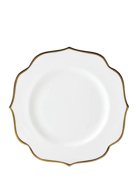 Contempo Luxe Accent Plate
