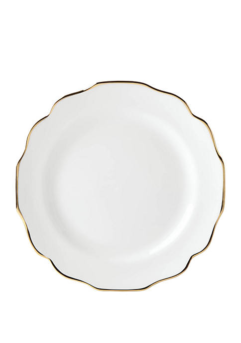 Lenox® Contempo Luxe Dinner Plate