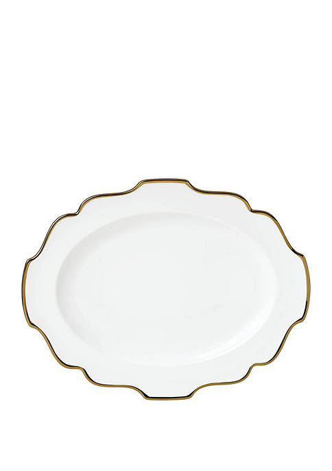 Lenox® Contempo Luxe Oval Platter