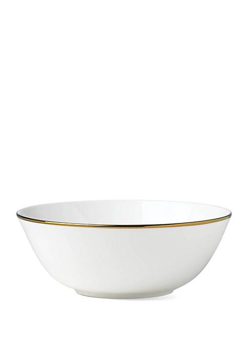 Lenox® Contempo Luxe Dinnerware Serving Bowl